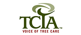 TCIA - Green Forest Tree Service (1)